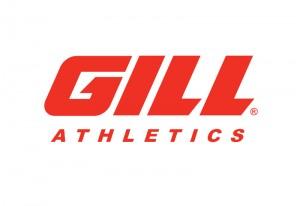 Gill_logo copy