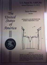 US patent 2018 v5